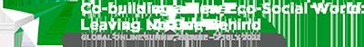 logo_white400x52